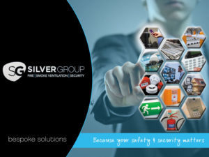 Silver Group Brochure