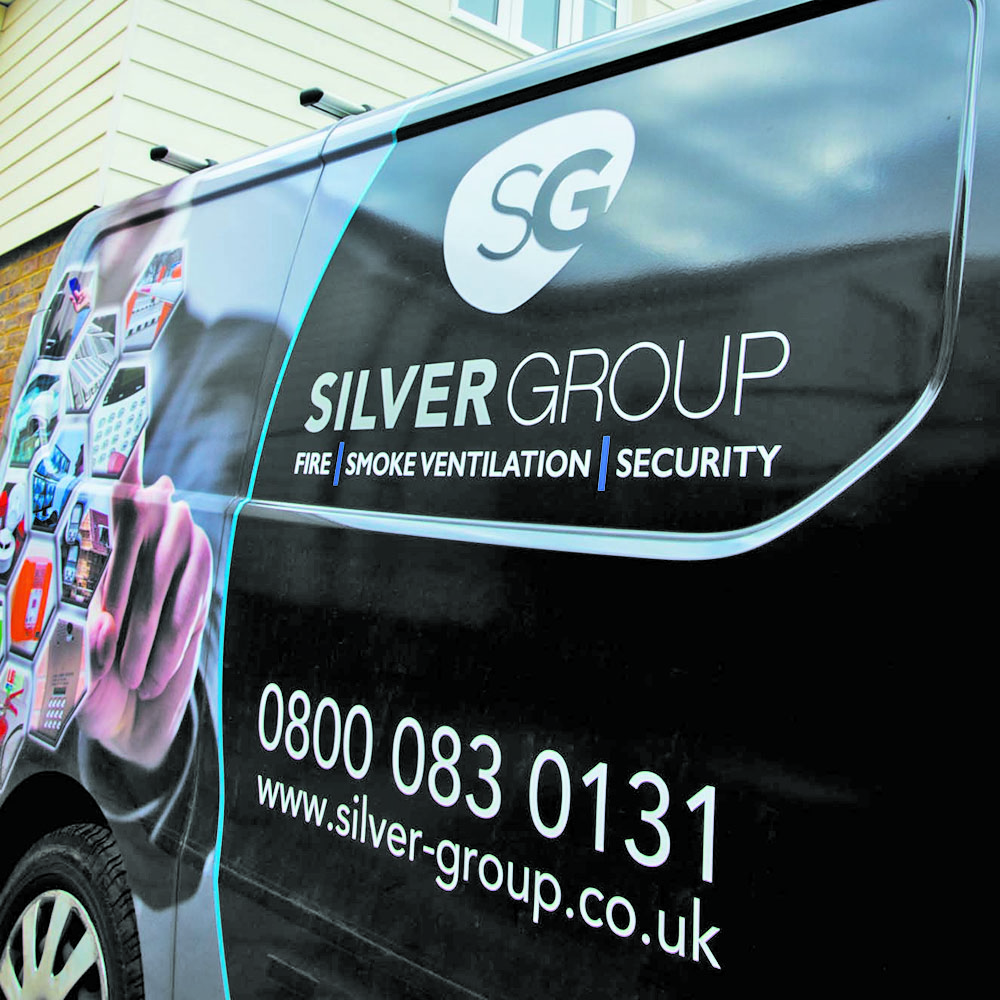 Why Silver Group 1 – Silver Group