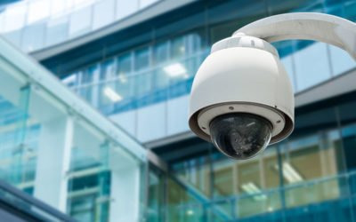 How to choose the right CCTV for your business
