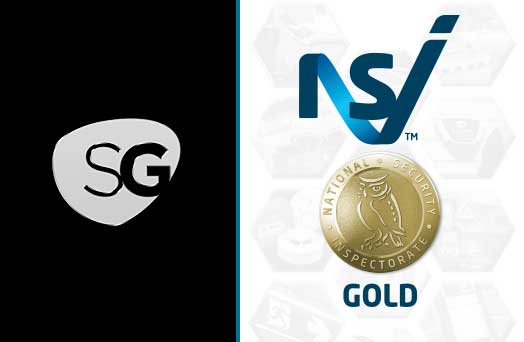 What does NSI Gold mean?
